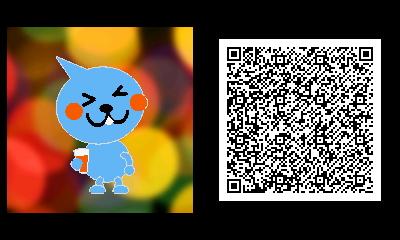 HNI_0008_2014093001183113b.jpg
