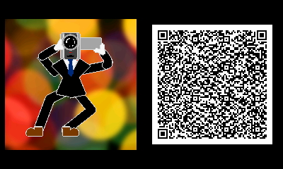 HNI_0011_20120218205848_201409300109432f7.jpg