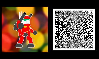 HNI_0051_20140930011216e5f.jpg