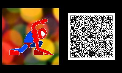 HNI_0053_201409300132073b5.jpg