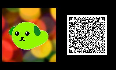 HNI_0056_2014093001031584f.jpg