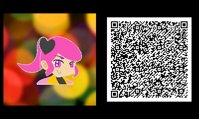 HNI_0057_20140930020615e51.jpg