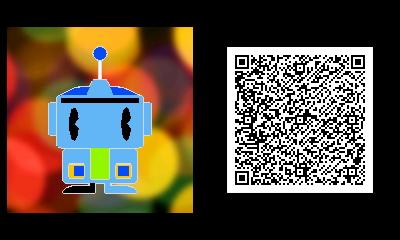 HNI_0058_20140930010316c00.jpg