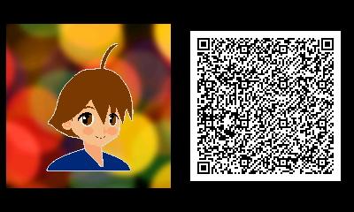 HNI_0059_20140930020614143.jpg