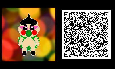 HNI_0060_20140930020617013.jpg
