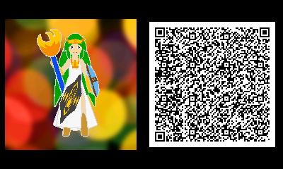HNI_0061_20140930020414d05.jpg
