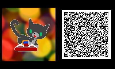 HNI_0062_201409300204165e1.jpg