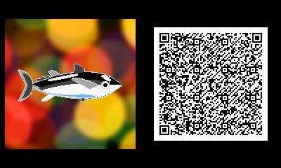 HNI_0063_2014093001172671d.jpg