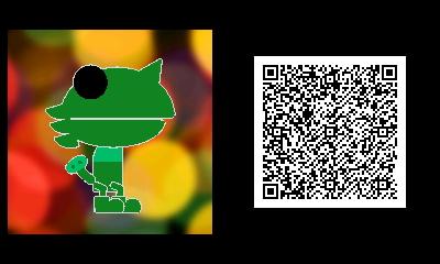 HNI_0064_20140930020152e31.jpg