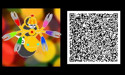 HNI_0069_2014093001350690e.jpg