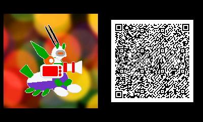 HNI_0070_201409300135077db.jpg
