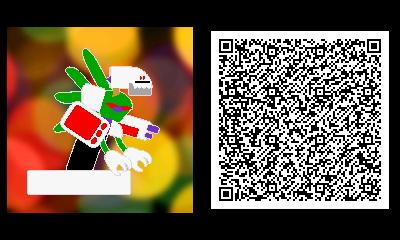 HNI_0071_20140930013508054.jpg