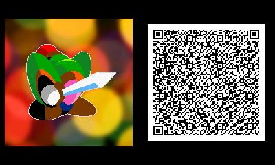HNI_0073_201409300155222a5.jpg