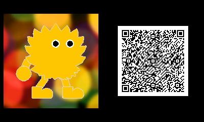 HNI_0078_201409300122284a8.jpg