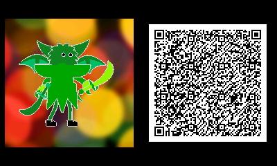 HNI_0079_20140930012229727.jpg