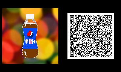 HNI_0080_201409300122343a4.jpg