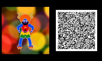 HNI_0081_201409300144033e4.jpg