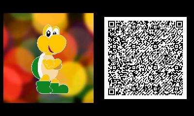 HNI_0082_201409300142407d2.jpg