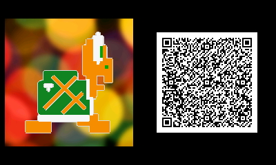 HNI_0083_20140930014241fe8.jpg
