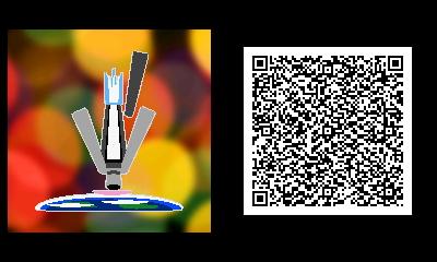 HNI_0084_201409300120455fa.jpg