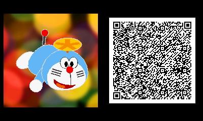 HNI_0086_2014093001395568d.jpg