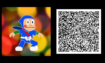 HNI_0088_20140930013956494.jpg