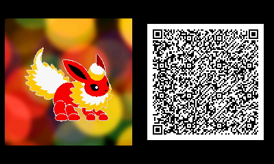HNI_0089_20140930012944347.jpg