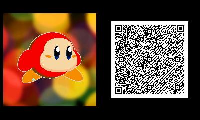 HNI_0090_201409300155203db.jpg