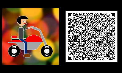 HNI_0094_20140930014403078.jpg