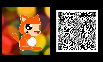 HNI_0097_201409300157476ca.jpg
