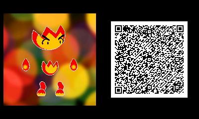 HNI_0098_20140930015745f43.jpg