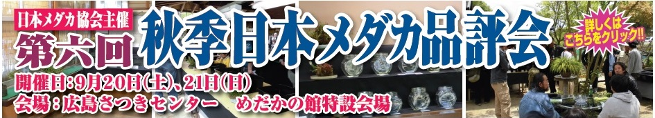 2014-6hinpyoukai.jpg