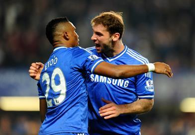 Samuel+Eto+o+Chelsea+v+Tottenham+Hotspur+Premier+1haf76KC6AMl (PSP)