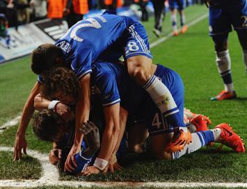 David+Luiz+Chelsea+v+Paris+Saint+Germain+FC+cW6liDhM3MCl (PSP)