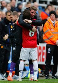 Juan+Mata+Newcastle+United+v+Manchester+United+roAOOqIWB6Ql (PSP)