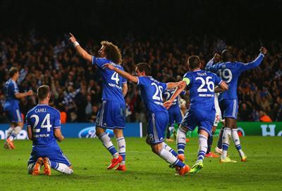 John+Terry+Chelsea+v+Paris+Saint+Germain+FC+IQrbrkghGH3l (PSP)