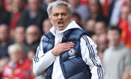 Jos--Mourinho-celebrates--005 (PSP)