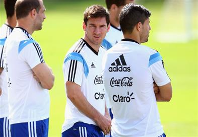 Lionel+Messi+Argentina+Training+Session+nStqKj3_tttl (PSP)