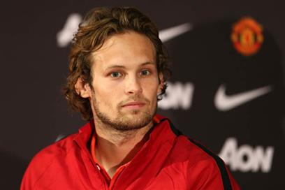 Manchester-United-defender-Daley-Blind-has-credited-Louis-van-Gaal-with-his-transfer-to-the-club-399330 (PSP)