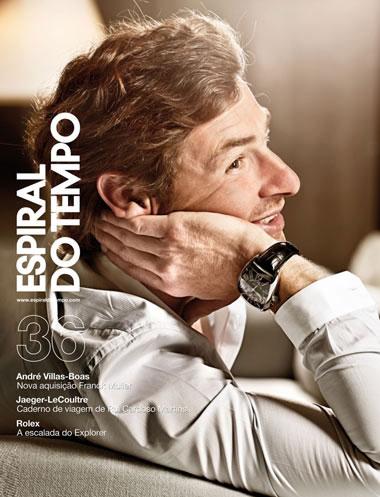 villas_boas_espiral_do_tempo_magazine_franck_muller_wristwatch.jpg