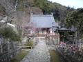 gyoukizi5.jpg