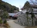 gyoukizi6.jpg