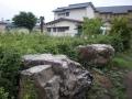kariyasuka2.jpg