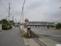 kariyasuka3.jpg