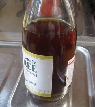 柿酢造り (5)