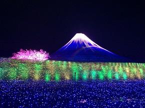 nagashima-9.jpg
