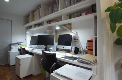 before.jpg