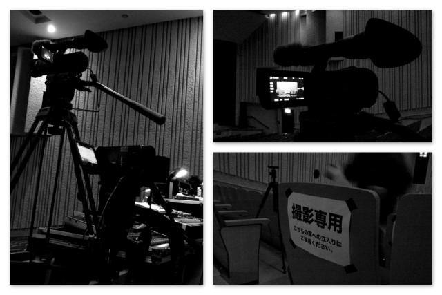 弘前 イベント 行事 コンサート ライブ 舞台 出張 スナップ 写真 撮影 ビデオ ムービー カメラマン 弘前 フリーカメラマン 写真館