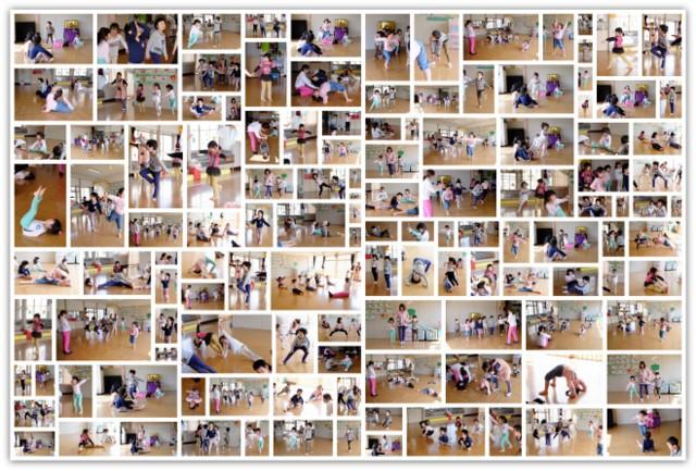 弘前 保育所 保育園 幼稚園 スナップ 写真 撮影 出張 カメラマン 弘前市 イベント 行事 フリーカメラマン 写真館