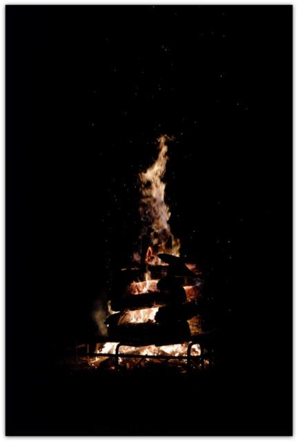 青森県 秋田県 カメラマン 写真館 フリーカメラマン 主張 同行 写真 撮影 キャンプ 教室 お祭り イベント 大会 行事 記録 インターネット販売